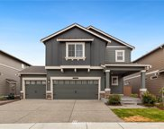 1213 32nd Street NW, Puyallup image