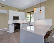 45865 Hopi Road, Indian Wells image