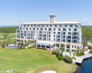 815 Plantation Road Unit 303, Gulf Shores image