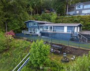 3412 Sunset Beach Drive NW, Olympia image