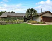 12105 Cypress Hollow Place, Tampa image