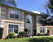 2405 Hatton Chase Lane, Kissimmee image
