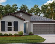 3845 Copperspring Boulevard, New Port Richey image
