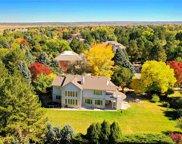 9380 Riviera Hills Drive, Greenwood Village image