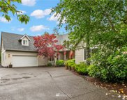 7452 McCormick Woods Drive SW, Port Orchard image