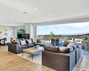 15041 Sherview Place, Sherman Oaks image