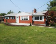 4058 Clearpoint Drive, Green Twp image