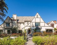 627 North Hillcrest Road, Beverly Hills image