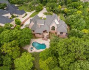 11620 W Old Mill Road, Oklahoma City image