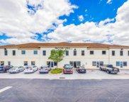 600 Royal Commerce Road Unit #A, Royal Palm Beach image