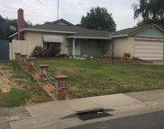 10243  Rinda Drive, Rancho Cordova image