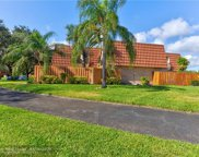3301 Spanish Wells Dr Unit A, Delray Beach image