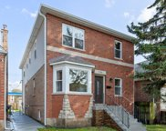 2145 N 72Nd Court, Elmwood Park image