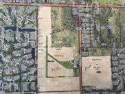 51375 Hickory Road, Granger image