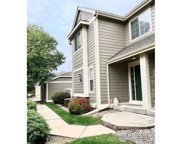 2120 Timber Creek Drive Unit 5, Fort Collins image