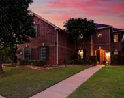 3625 Oliver Drive, Fort Worth image