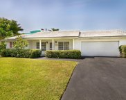 1226 Southways Street, Delray Beach image