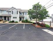 660 Cottage Street Unit 8, Pawtucket image