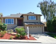 3781     Brookdale Boulevard, Castro Valley image