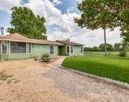 4436 Hodgkins Road, Lake Worth image