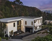 1754     Clear View Drive, Beverly Hills image