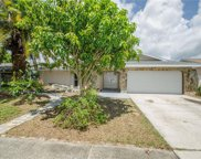 9337 122nd Way, Seminole image