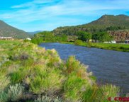 TBD Big River Way Lot 6, South Fork image