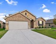 14624 Basketweaver Lane, Fort Worth image