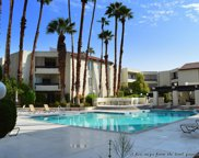1500   S Camino Real     108a, Palm Springs image