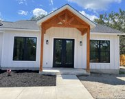28912 Waterview Dr, Boerne image