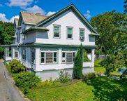 29 Mount Vernon St, New Bedford image