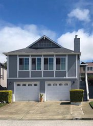 6 Eastridge Cir, Pacifica image