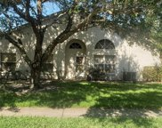 2594 Pine Cove Lane, Clearwater image