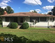 1781 Plunketts Rd, Buford image