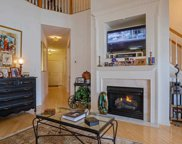 8302 Harcourt Road, Clifton image