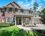 139 N Concord Valley Circle, The Woodlands image