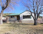 244 N Francis Ave, Raton image