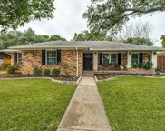 826 Branch Drive, Garland image