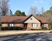 408 University, Jonesboro image