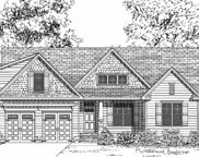 187 Old Hickory Drive, Raleigh image