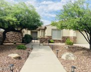 11164 N 120th Place, Scottsdale image
