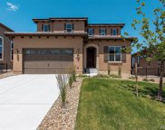 9875 Cantabria Point, Lone Tree image