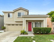 29 Idlewood Dr, South San Francisco image