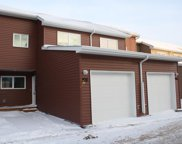 106 Alderwood   Drive, Fort McMurray image