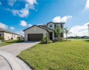 14634 Monrovia Lane, Fort Myers image