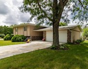1024 N Lakeshore Drive, Crown Point image
