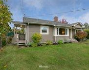 11214 Dayton Avenue N, Seattle image