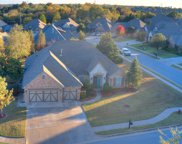 1457 Narrows Bridge Circle, Edmond image