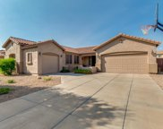 19358 E Oriole Way, Queen Creek image