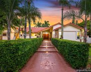 4051 Sw 126th Ave, Miramar image